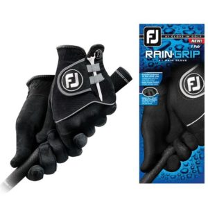 footjoy golf rain gloves, pair rain gloves for golfers