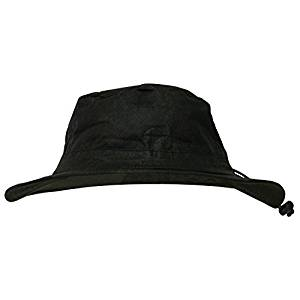 frogg toggs bucket hat, golf rain hat