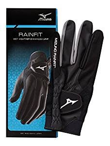 mizuno rain fit golf gloves, golf rain gloves