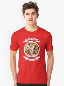 bushwood country club shirt, funny caddyshack t shirt, caddyshack characters